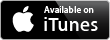 Available_on_iTunes_Badge_US-UK_110x40_0824